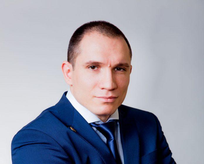 Сергей Сергеев, ГК Текстайм